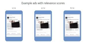 example_of_ads